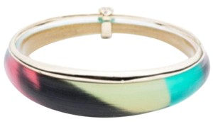 Alexis Bittar Alexis Bittar Orbiting Lucite Bangle