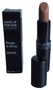 MAKE UP FOR EVER Rouge a' Le'vres Lipstick