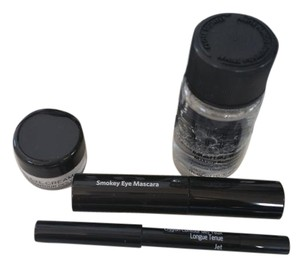 Bobbi Brown Bobbi Brown travel Eye Kits