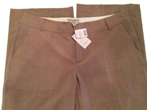 Banana Republic Banana Republic Martin Fit Pant