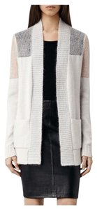 AllSaints All Saints Air Cardigan