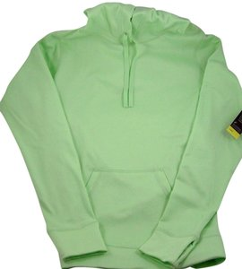 Xersion Xersion Lime Dream Pullover Athletic Hoodie - Size Small