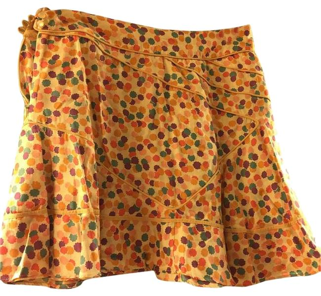Item - See Photos For Colors. Skirt Size 6 (S, 28)