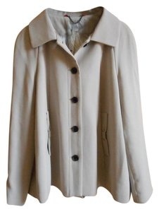 H&M Swing Coat