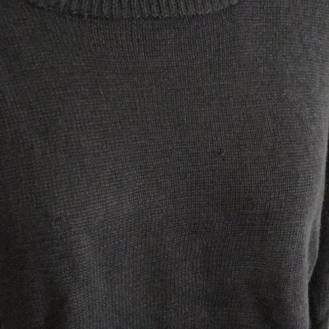 Oakley Sweater