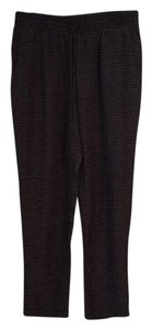Forever 21 Relaxed Pants