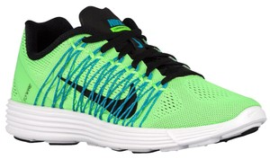 Nike Running Sneakers Lightweight Sneakers Fashion Sneakers Gifts For Her Athletic