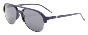 Sperry Sperry Women's Sussex Aviator Sunglasses
