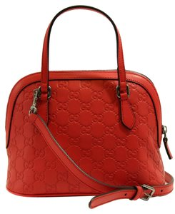 Gucci 341504 Mini Dome 341504 Crossbody Shoulder Bag