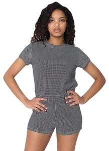 0d867f476efb American Apparel Rompers   Jumpsuits - Up to 70% off a Tradesy