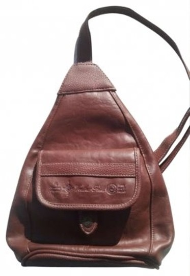 Preload https://item5.tradesy.com/images/brown-leather-shoulder-bag-165919-0-0.jpg?width=440&height=440