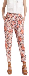 Tucker Relaxed Pants