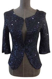 Iisli Sequin Sweater