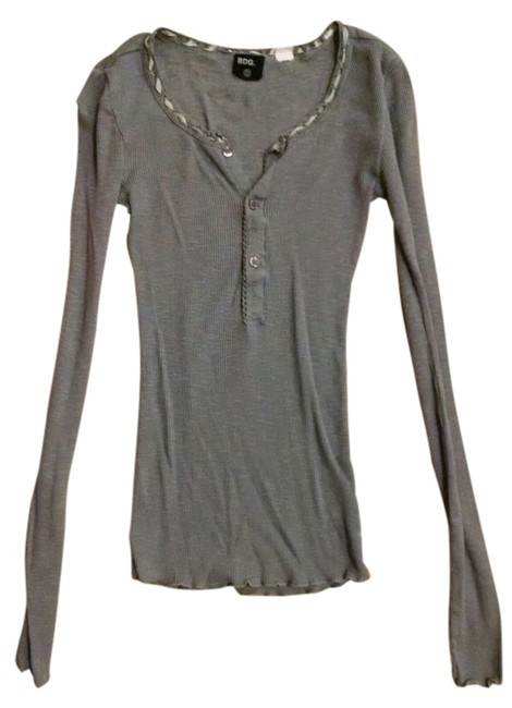 Preload https://item5.tradesy.com/images/bdg-periwinkle-blouse-size-2-xs-1659289-0-2.jpg?width=400&height=650