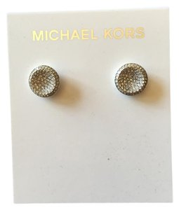 Michael Kors Brilliance