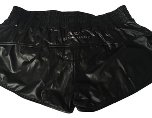 Lorna Jane black Shorts