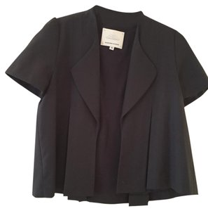 Madison Marcus Black Blazer