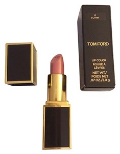 Tom Ford Tom Ford Limited Edition Lipstick