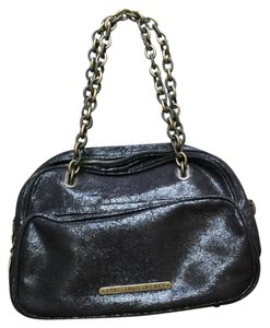 Stella McCartney Eco-chic Shoulder Bag
