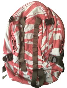 Marc by Marc Jacobs Cute Sack Backpack