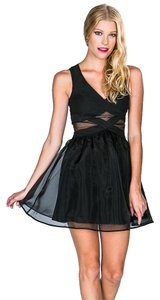 Finders Keepers Party Dress