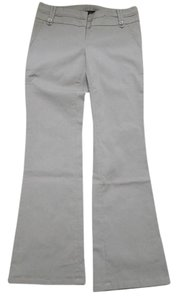 The Limited 2r Pants