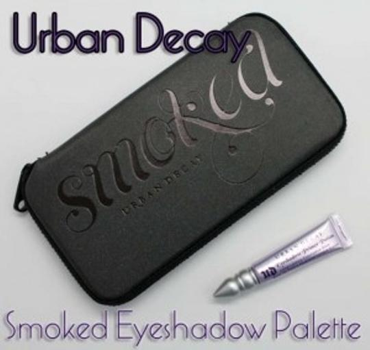 Preload https://item3.tradesy.com/images/mac-cosmetics-variety-urban-decay-smoked-palette-165982-0-0.jpg?width=440&height=440