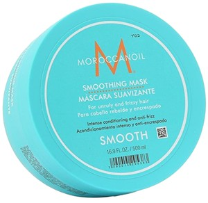 Moroccan oil Moroccanoil SMOOTH Smoothing Mask 8.5 oz / 250mL
