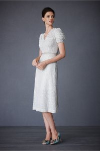 Anna Sui Revenant Wedding Dress