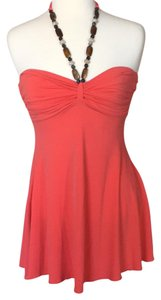 Arden B. Top Coral