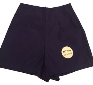 Kirra Shorts Navy