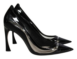 Dior Christian Classic Size 11 Pumps