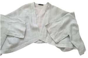 Shirin Guild Sweater