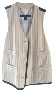Marc by Marc Jacobs Summer Vest