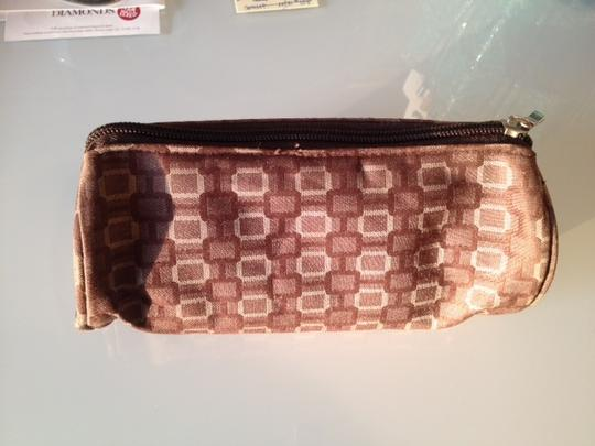 Other NWOT Cosmetic Bag