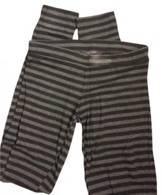 Preload https://item5.tradesy.com/images/express-set-of-2-striped-and-zebra-print-leggings-size-0-xs-25-166049-0-0.jpg?width=400&height=650