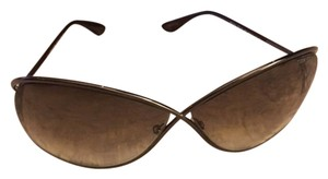 Tom Ford Tom Ford Rickie sunglasses