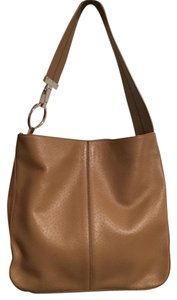 Adrienne Vittadini Av Shoulder Bag