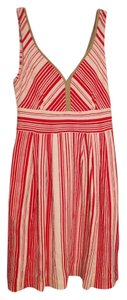 Anthropologie Flattering Dress