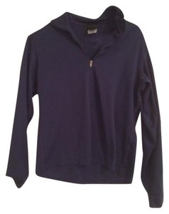 Patagonia Capilene Light Weight Zip Neck