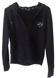 Guess Pullover Sweatshirt