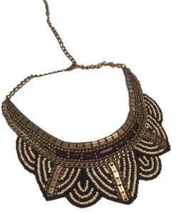 Modcloth Statement necklace