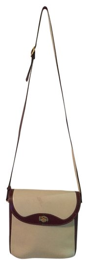 Preload https://item3.tradesy.com/images/bally-leather-brown-cross-body-bag-1661067-0-0.jpg?width=440&height=440