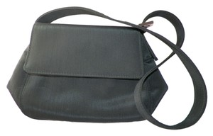 Black Evening Bag Hobo Bag