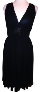 Maria Bianca Nero Size 8 Dress