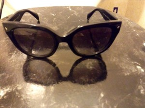 Prada Cat eye frames