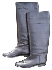 Courtney & Co. Boots