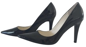 Lauren Ralph Lauren Black Pumps
