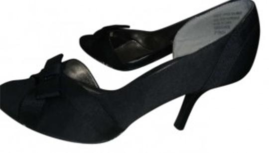 Preload https://item1.tradesy.com/images/mossimo-supply-co-black-wear-formal-shoes-size-us-75-166150-0-0.jpg?width=440&height=440