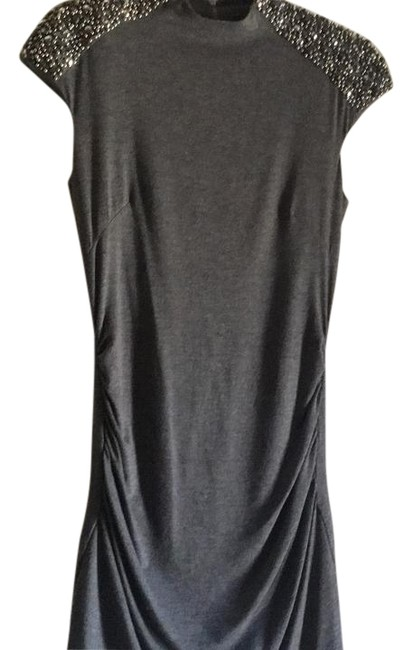 Preload https://img-static.tradesy.com/item/16616515/laundry-by-shelli-segal-above-knee-short-casual-dress-size-2-xs-0-1-650-650.jpg